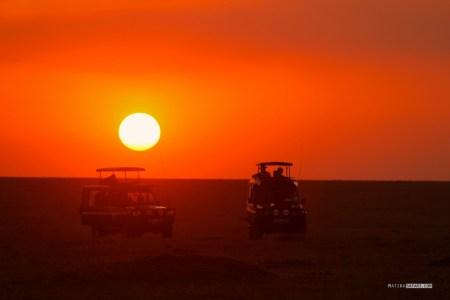 matira-safari-bushcamp-activities-gamedrive-00005