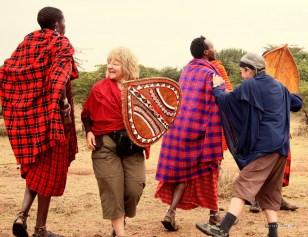 matira-safari-bushcamp-activities-maasai-training-00003