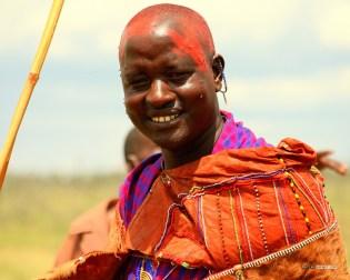 matira-safari-bushcamp-activities-maasai-training-00006