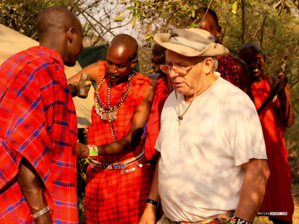 matira-safari-bushcamp-activities-maasai-village-00001