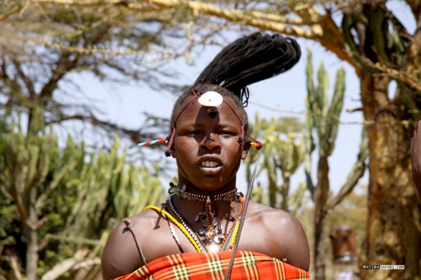 matira-safari-bushcamp-activities-maasai-village-00007