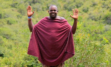 matira-safari-bushcamp-activities-walking-safari-00007
