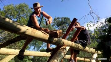 matira_bush_camp_maasai_mara_new_bridge_build_matira_safari00001