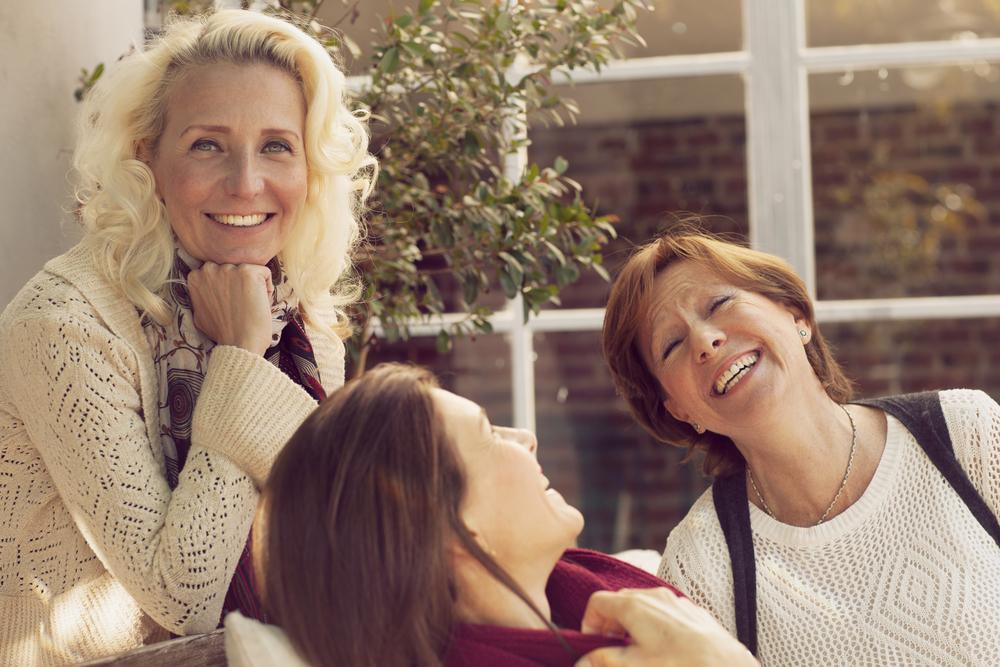 Deseamos llamar la atención sobre Anti envejecimiento También lo hicimos