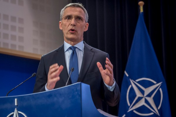 NATO will modernise Command Structure. How (un)important ...