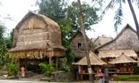 Bandung Rent Car +6281321808392 (5)