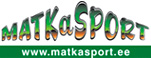 Suurim Matkavarustuse kauplus Eestis www.matkasport.ee