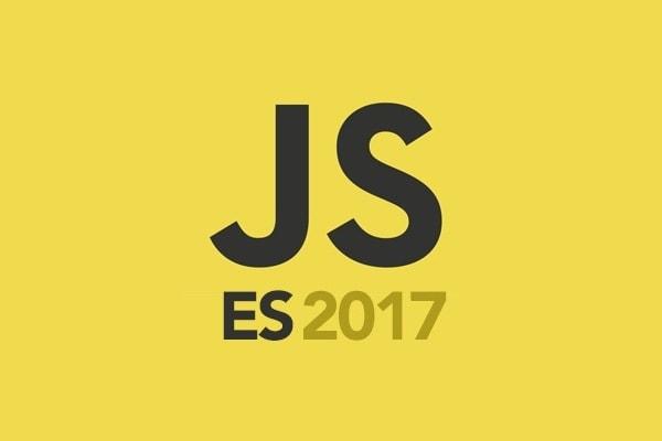 JS async