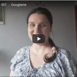 Mom & PHP .:. 003 .:. IDE i googlam