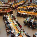 Studia informatyczne – o czym zapominamy, wybierając uczelnię?