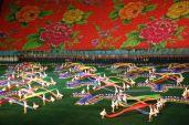pohjois-korea-arirang-6