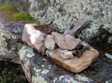 saamelainen-muinaisusko-kirkkopahta-3