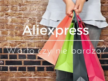 Aliexpress- (1) by .