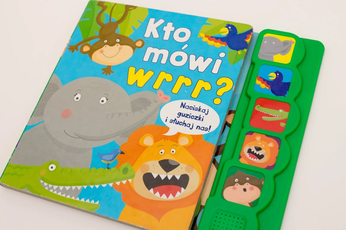 kto-mowi-wrr06 by .