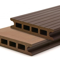 thermowood plastic composite
