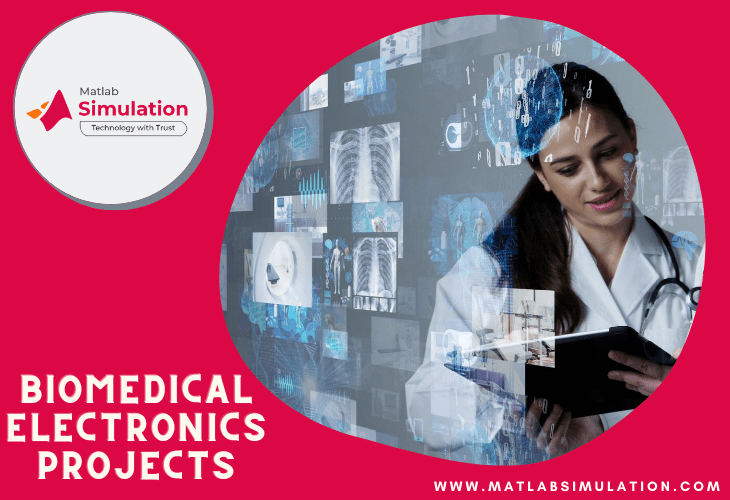 Implementing Biomedical Projects for Electronics Engineering Students