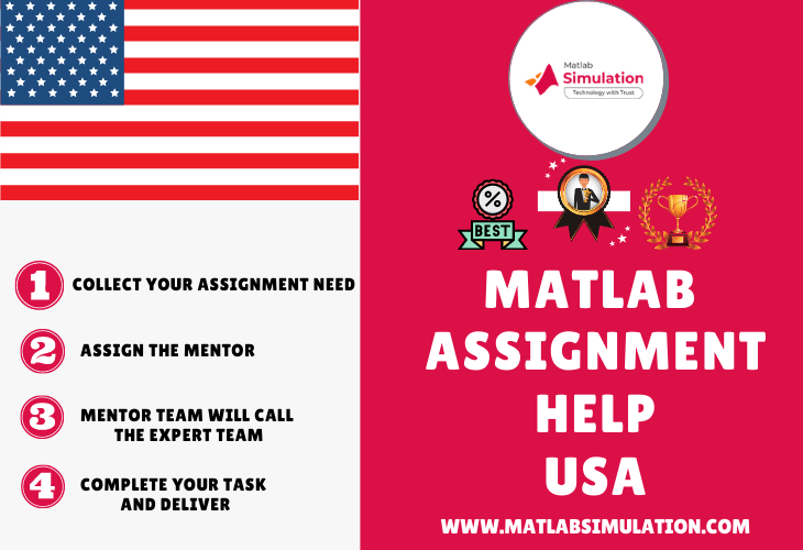 Matlab Assignment Help for USA Students