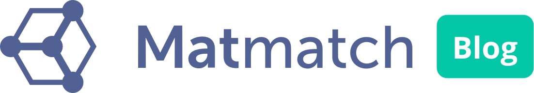 Materials Blog – Matmatch