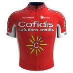 Cofidis-Solutions-Credits-2015