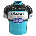 Etixx-Quick-Step-2015