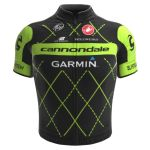 Team-Cannondale-Garmin-2015