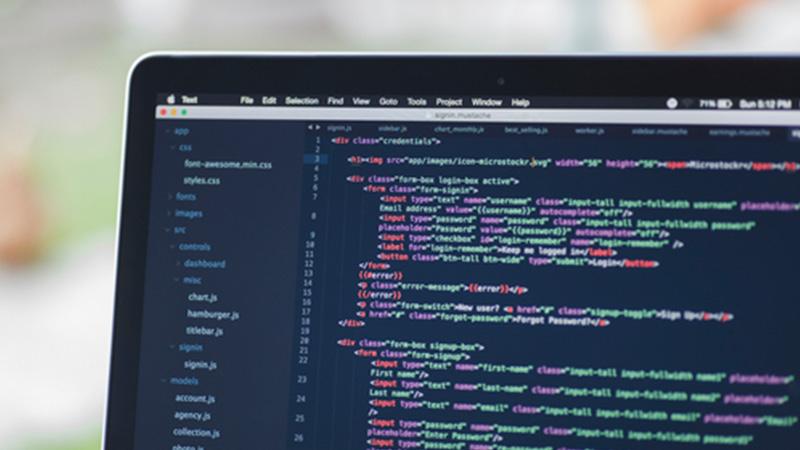 Jasa Website Development Jogja Terbaik