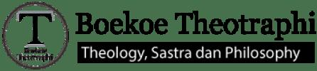 Boekoe Theotraphi