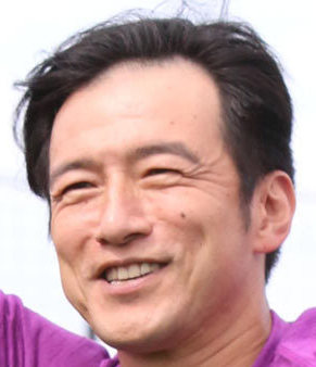「桜井 ハゲ」の画像検索結果