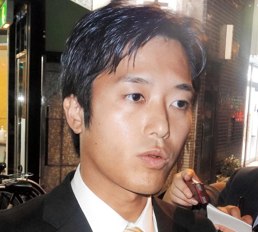 丸山穂高さん、議員歳費の2割削減に怒り 「遅せーし、少ねーよ!!」