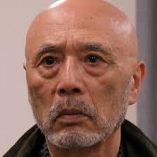 俳優の和田周さんコロナで死去、息子は脚本家・虚淵玄氏