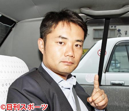 【杉村太蔵】<恐怖や不安が日本政府にぶつけられる>医療従事者のがんばりで300人台に抑えられている。圧倒的に勝っているんじゃ」