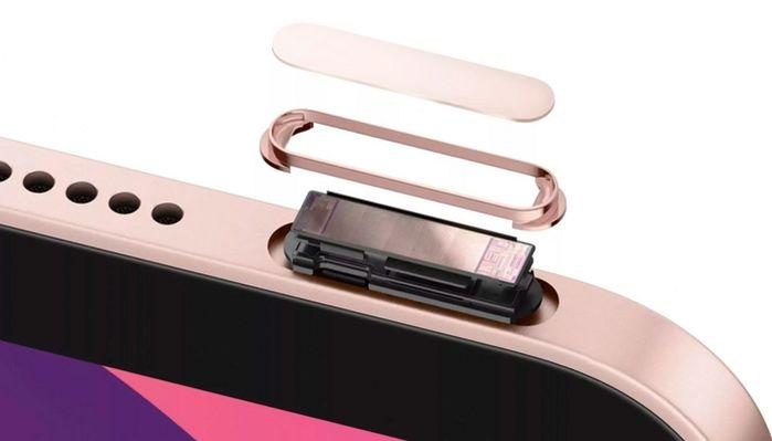 『iPhone12』に指紋認証の「TouchID」が復活有力! おまえら何認証機能がほしい?