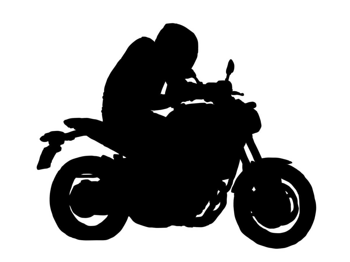 【社会】スピード違反摘発、国内最高速度か 時速239キロで走行疑い バイクの会社員を書類送検 千葉県警高速隊[H30/3/23]
