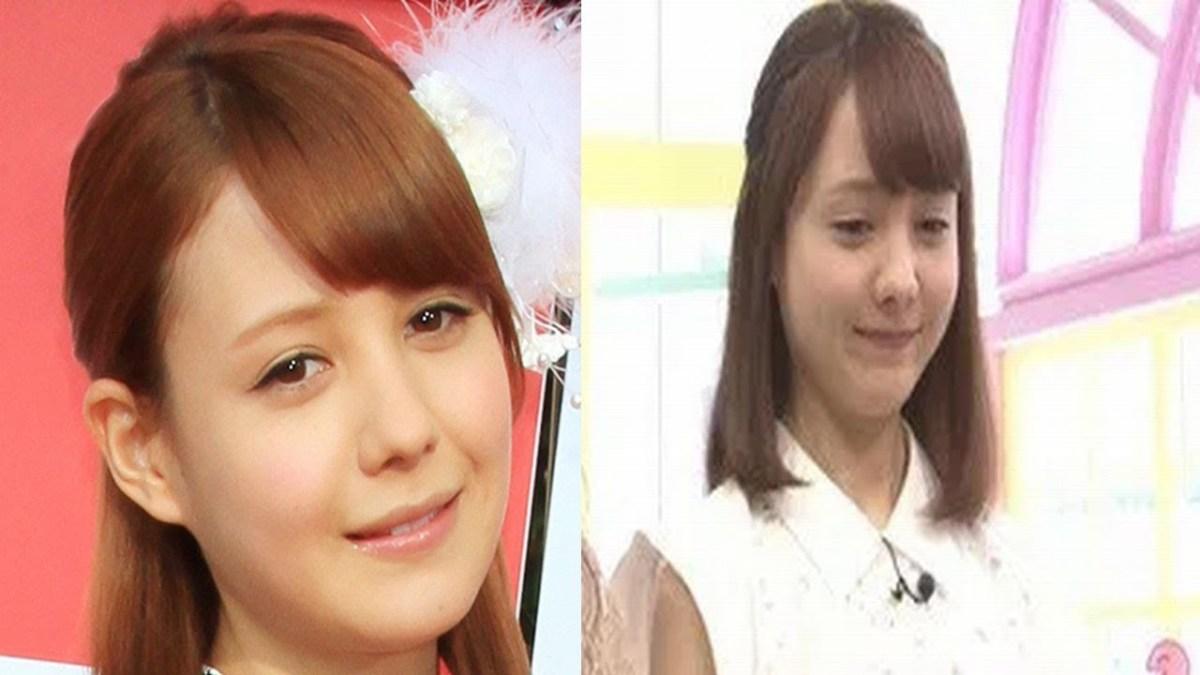 【衝撃】公開処刑された可愛そうすぎる女性芸能人トップ5!