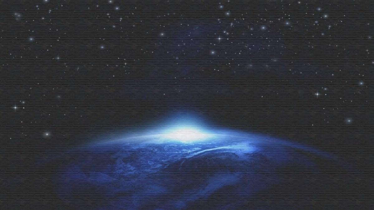 エリア51に隠された秘密まとめ…元職員が衝撃暴露…謎の宇宙人「Jロッド」の真実、エリア51で巨大円盤型UFOを輸送、元職員がまたもや暴露…UFO技術の真実