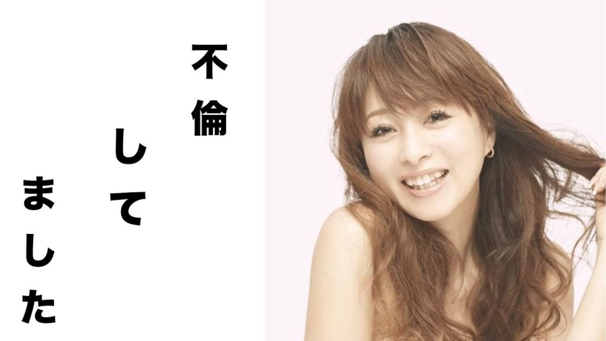 マジで嫌われてるママタレント!?元AKB川崎希、渡辺美奈代、大渕愛子の3人が嫌われてしまった理由とは…?