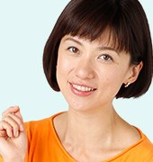 フジ女子アナ・梅津弥英子の経歴や同期まとめ!夫はフジのDで実家は三ツ星料亭?