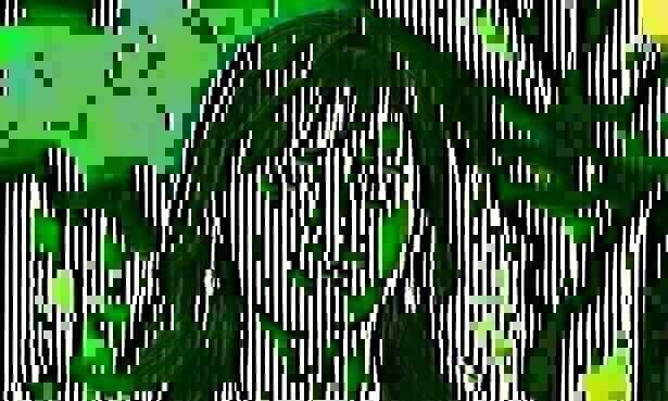 久慈暁子がフライデーされた恋人の存在!大谷選手との噂と彼女のギャップとは?