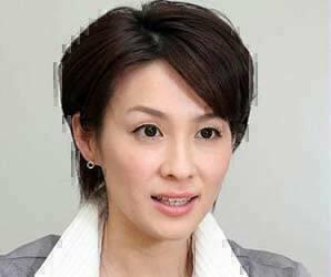 フジ女子アナ・斉藤舞子の実家がすごい?経歴や櫻井翔との関係は?アイドルが好き?