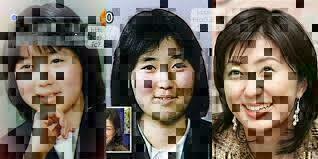 フジ女子アナ・佐々木恭子の若い頃がかわいい!バツイチでデキ再婚?同期は誰?