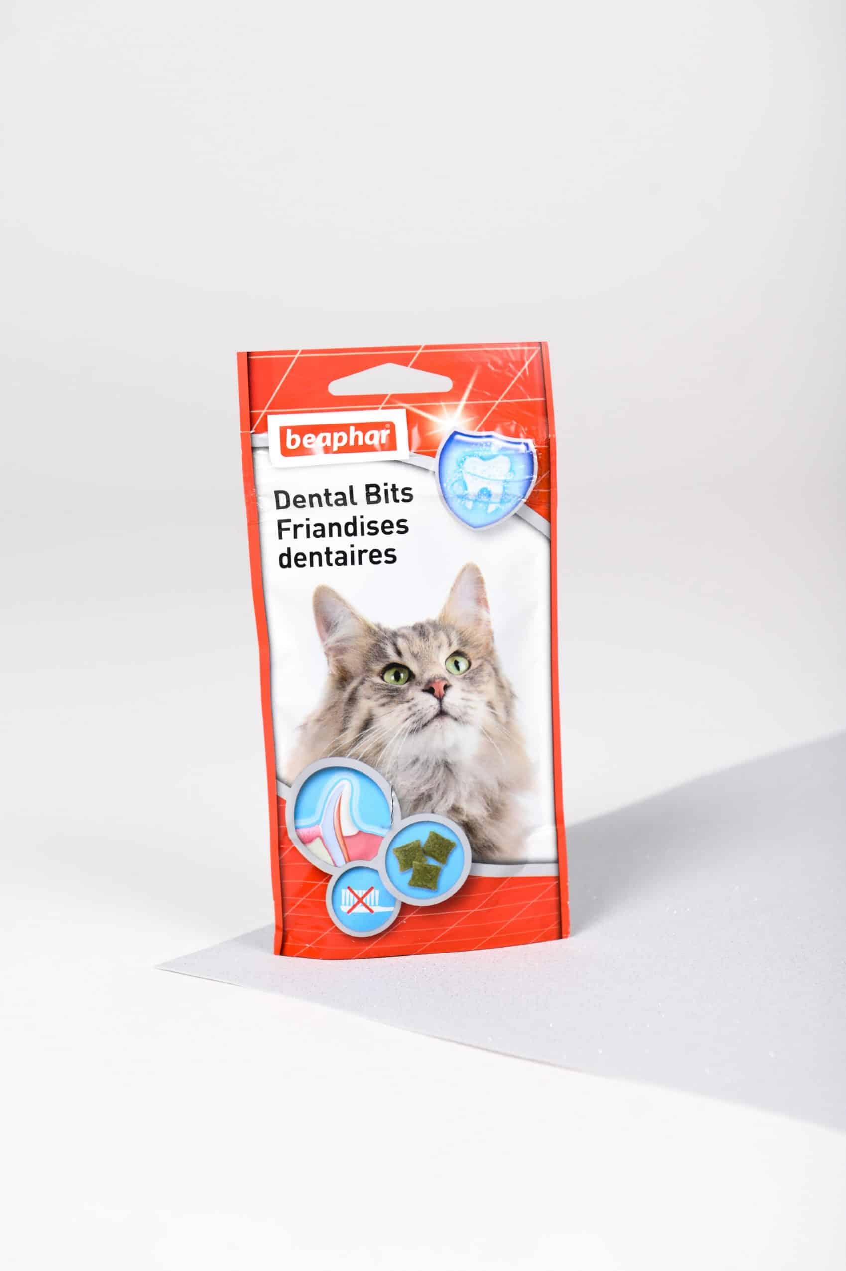 box-pour-chats-cadeaux