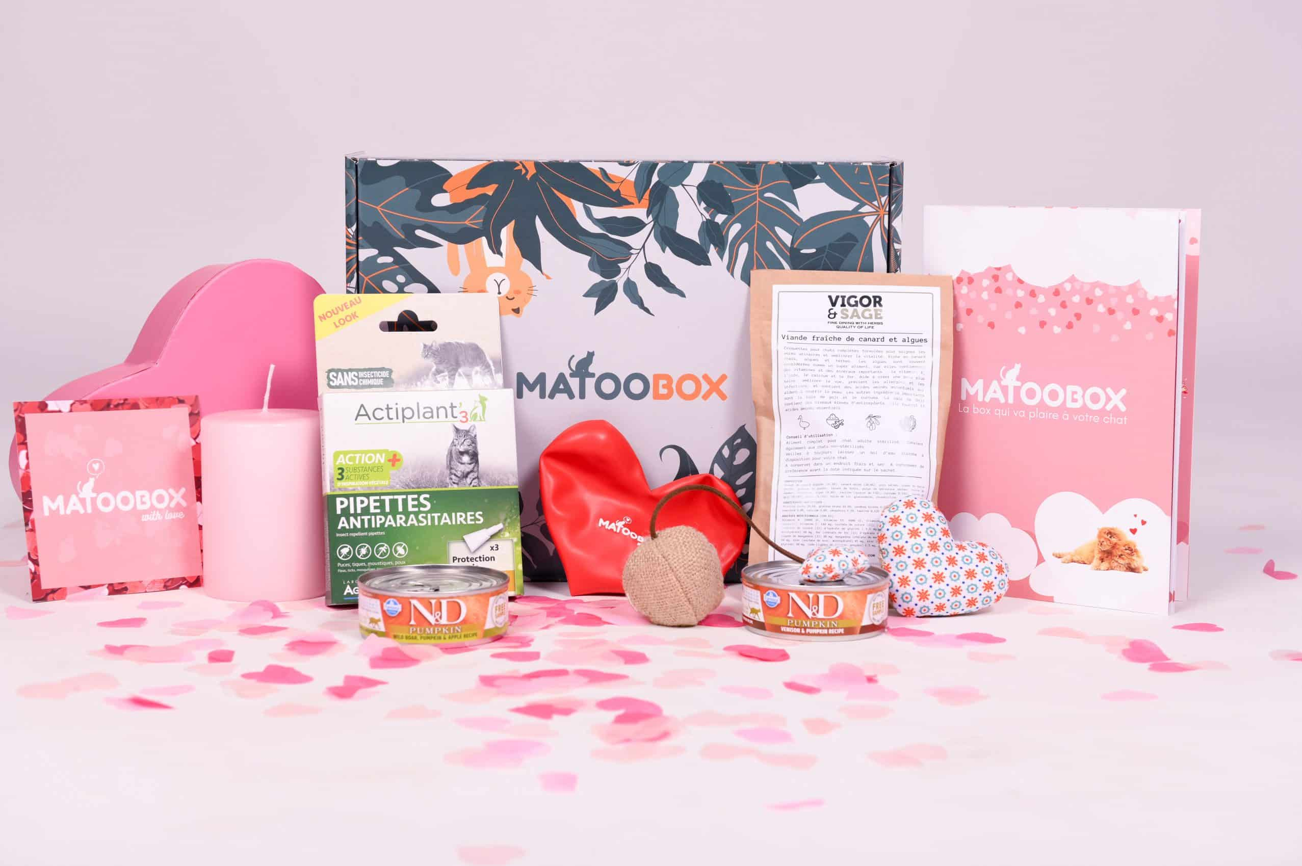 Matoobox-box-pour-chat-promo