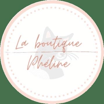 jouets-cataire-valériane-français