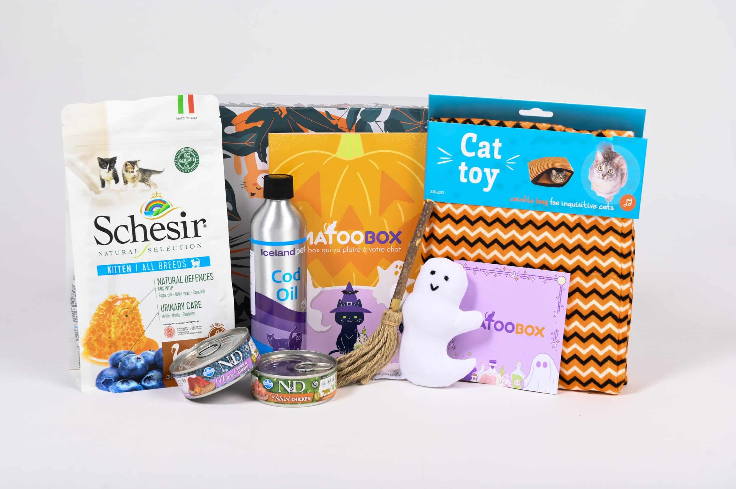 produits-sains-naturelles-pour-chats-box-matoobox