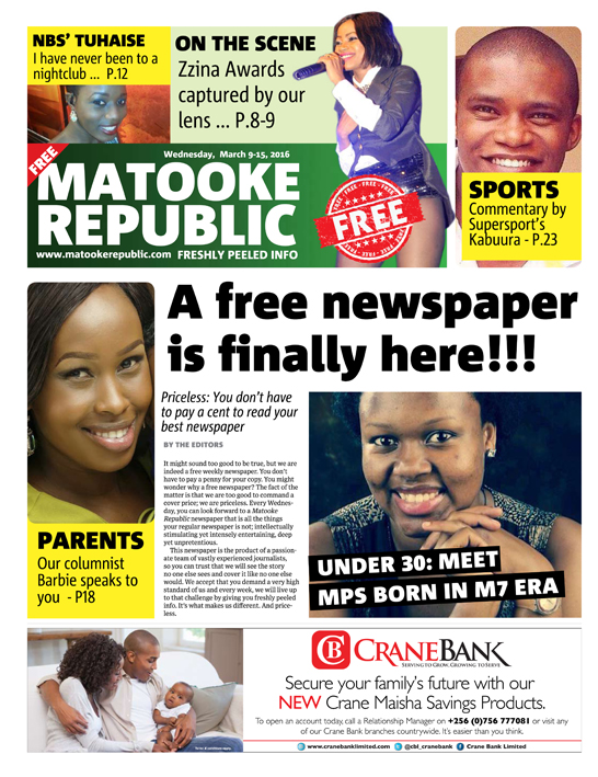 front page2
