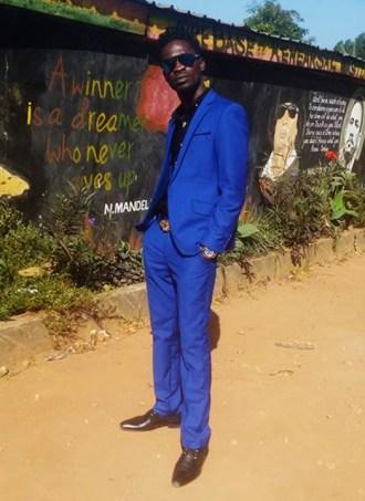Bobi Wine3