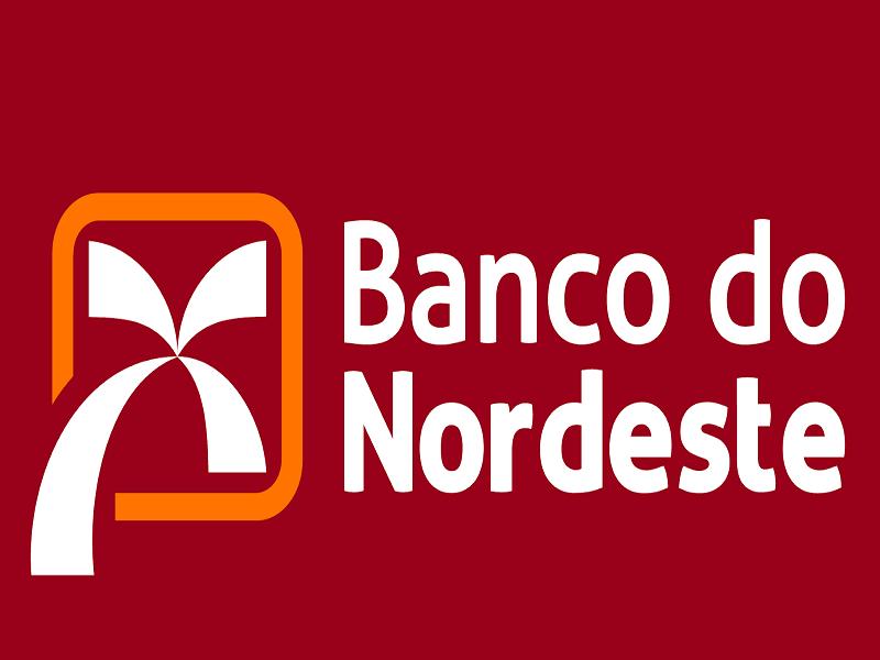 Banco do Nordeste registra aplicação recorde de R$ 5,2 bilhões no Maranhão  em 2018 – Matopiba Agro