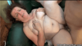 golemi kok pornići