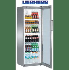 Refrigerateur Boisson Table De Cuisine