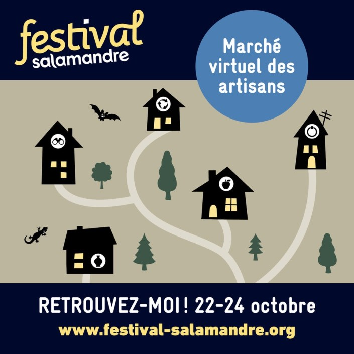matoupie-Festival-salamandre-marche-virtuel-artisan-2021